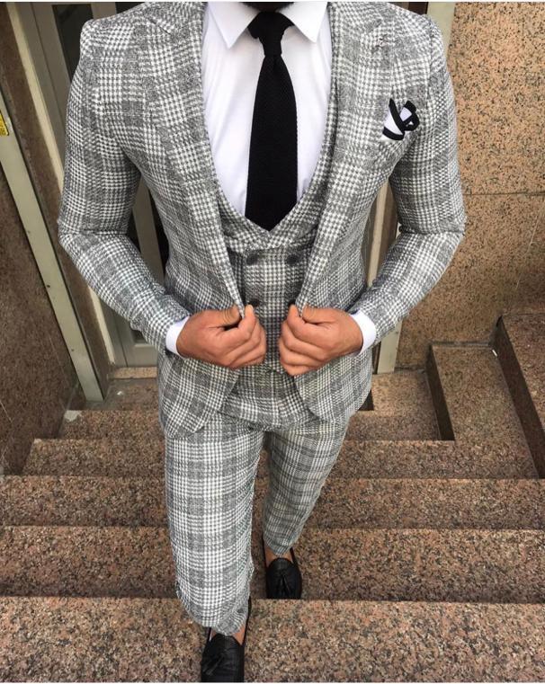 Suchergebnis auf für: dicke 26 Anzüge & Sakkos